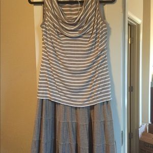 Dresses & Skirts - Cute and comfy outfit